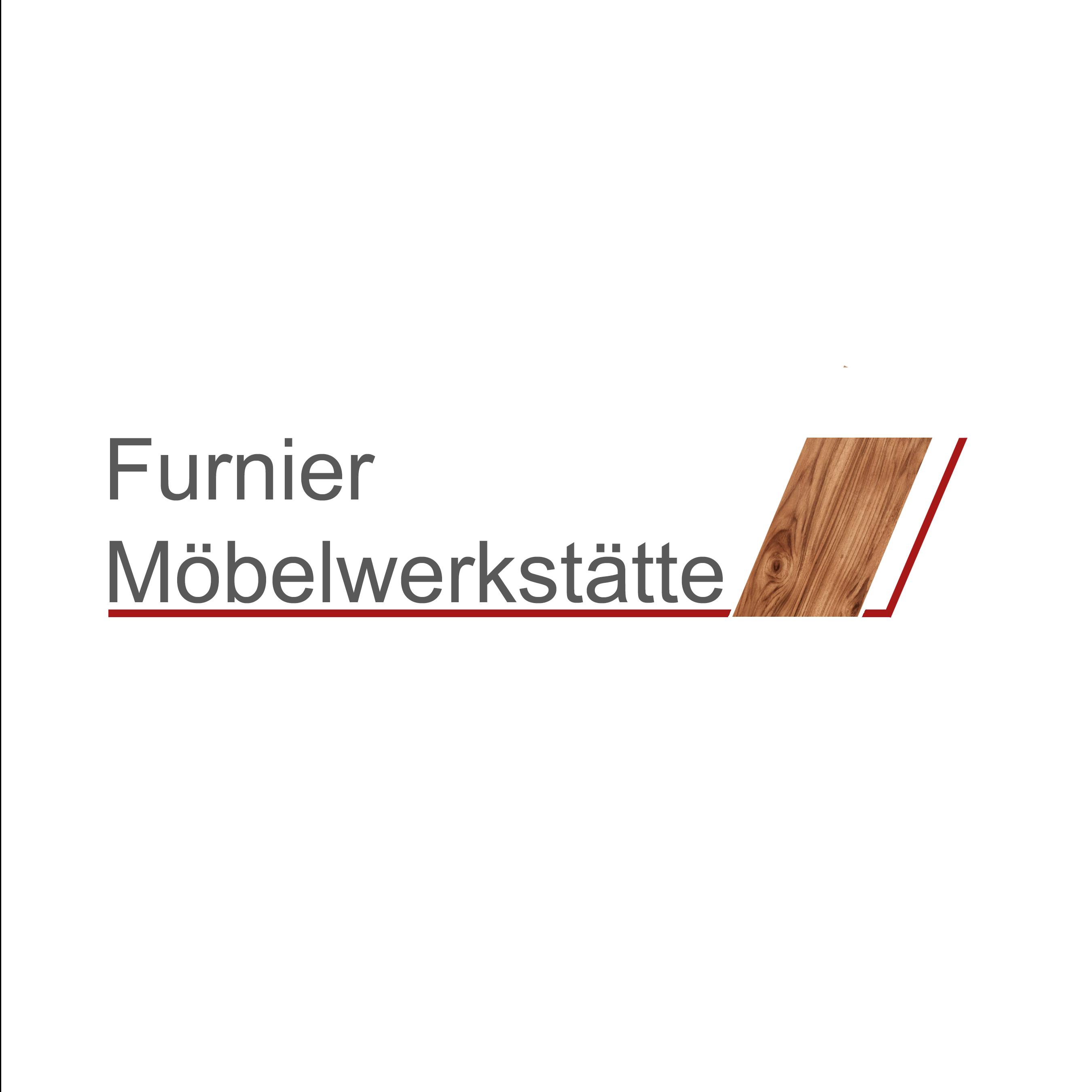 Möbelwerkstätte Furnier GmbH & Co.KG