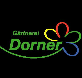 Gärtnerei Dorner