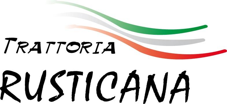 Trattoria Rusticana