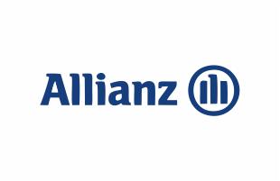 Allianz Generalvertretung Andreas Däubler